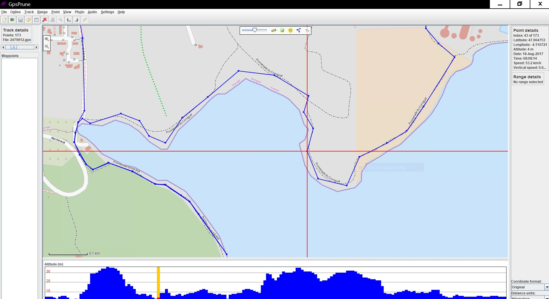 see my track on a map - OSM Help Map My Track on would map, heart map, future earth changes map, wo map, nz map, can map, it's map, get map, personal systems map, no map, find map, gw map, art that is a map, co map, india map, tv map, ai map, bing map, oh map, first map,