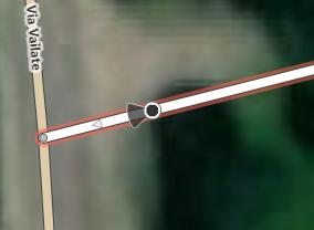 direction=backward